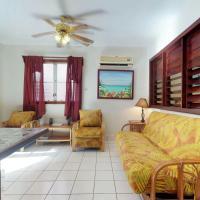 Hotelbilleder: Plumeria @ Caribe Island, San Pedro