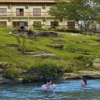 Hotel Pictures: Pousada Lua e Flor, Colinas Do Sul