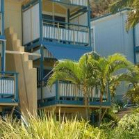 Hotelbilleder: Beach front Villa at Tangalooma, Tangalooma
