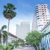 Hotel Pictures: Asia Cha-am Hotel, Cha Am