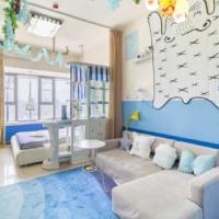 Fotos del hotel: Xixi Apartment, Tianjin
