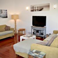 Fotos del hotel: Metung Cottage, Metung