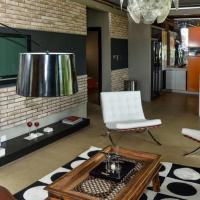 Fotos del hotel: Domus Villa (Villa Westcoast), Flic en Flac