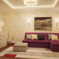 Фотографии отеля: Bestseller Apartment, Ереван