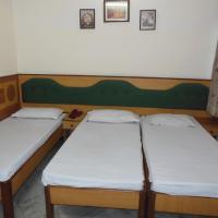 Standard Non AC Room