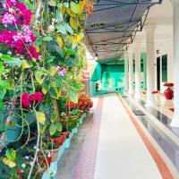 Zdjęcia hotelu: Viduthi Homestay, Munnar