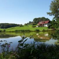 Hotelbilleder: Das Nest, Paschel
