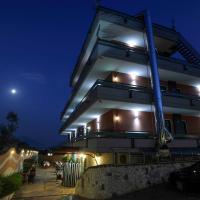 Nova Resort Hotel & Residence