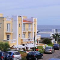 Villa de Mar