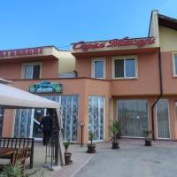 Fotos del hotel: Saraya Makadi Hotel, Byala Slatina