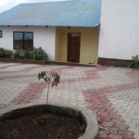 Hotellikuvia: JJ & JE Family House, Dar es Salaam