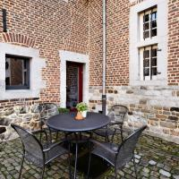 Hotelbilder: Holiday home Hof Van Aken 6, Richelle