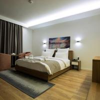 Fotos de l'hotel: Mateus Hotel, Jounieh