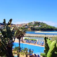 Fotos de l'hotel: Hotel Mare, Agropoli