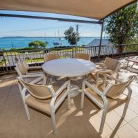 Hotel Pictures: Yachtsmans Rest 4 - Nelson Bay, Nelson Bay