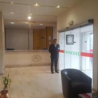Fotos do Hotel: Hotel Donia, Sfax