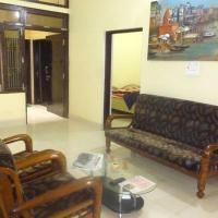 Hotellbilder: Gangotri Paying Guest House, Varanasi