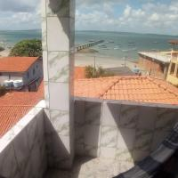 Hotel Pictures: Pousada paramana, Salvador