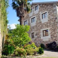 Фотографии отеля: Casa da Capilla, Gres