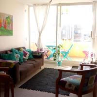 Hotel Pictures: Alojamiento Familiar, Osorno