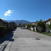Hotel Pictures: Habitación Terrazas del Oeste, Alajuela