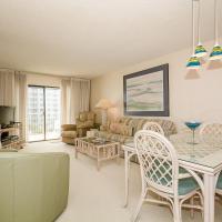 Fotos de l'hotel: HA508 - Hacienda del Sol I, New Smyrna Beach
