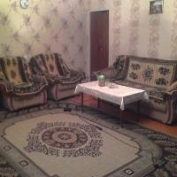 Zdjęcia hotelu: Bela & Artur BnB, Tat'ev