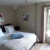 Hotel Pictures: Guesthouse Lazey, Voorthuizen