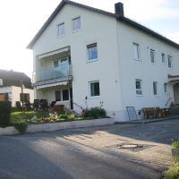 Hotelbilleder: Feriendomizil Schwärz, Lappersdorf