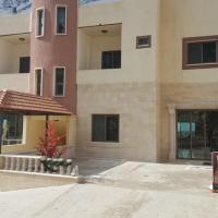 Fotos de l'hotel: Calmera Hotel, Al Bārūk