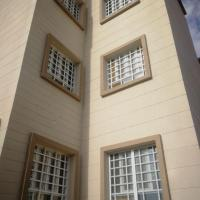 Hotel Pictures: Al Hana Luxury Apartments, Al 'Aqar