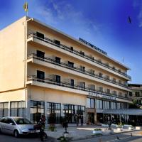 酒店图片: 亚特兰蒂斯酒店, 科孚镇