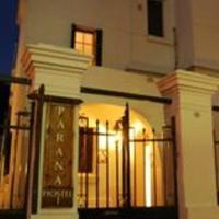 Hotel Pictures: Parana Hostel, Paraná