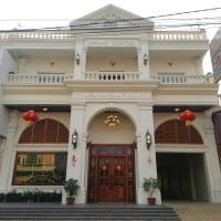 Foto Hotel: VIMEAN SOR GUEST house, Tbeng Meanchey