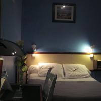 Hotel Innova Cardabella