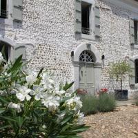 Hotel Pictures: Vintage Vert, Lahitte-Toupière