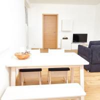Hotelbilleder: Krug-Apartments, Ebelsbach