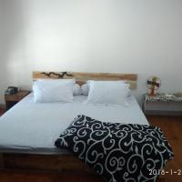 Zdjęcia hotelu: Krakatoa Kondominium, Carita