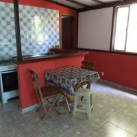 Fotos do Hotel: Ap da Lete, Arraial do Cabo
