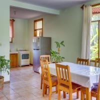 Hotellbilder: Villa Nasua Condominium #2, Jacó
