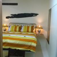 Hotellbilder: Forest Elegance Hide-Away, Knysna