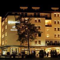 Hotel Pictures: Citta Trüffel Hotel, Wiesbaden