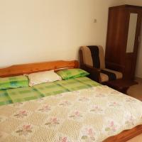 Фотографии отеля: Bologna Lodge, Jomo