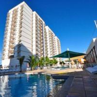 Fotos do Hotel: Apartamento em Caldas Novas, Caldas Novas