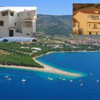 Apartments Villa Jelena