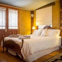 Hotel Pictures: Hidden Valley Farmstay, Gawler