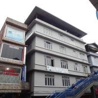 Фотографии отеля: Hotel Chowtaro, Гангток