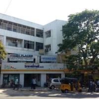Foto Hotel: Sterling Homes Near Apollo/Shankara, Chennai