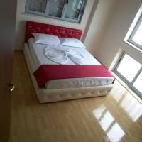Fotografie hotelů: Amari Hostel, Shkodër