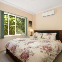 Hotellbilder: River's Reach - Bright, Porepunkah